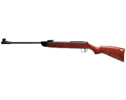 Diana/RWS 24 Spring Powered Air Rifle