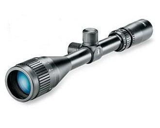 Tasco Target & Varmint 2.5x10x42 Mil-Dot AO Scope